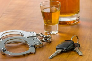 A first-time Colorado DUI costs, on average, about $10,000. Here's a breakdown of where these costs come from. Contact us for the strongest DUI defense.