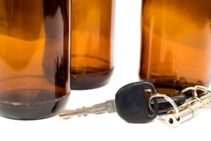 An experienced Colorado Springs DUI attorney discusses what it means to be a persistent drunk driver or PDD in CO. Contact us for the best DUI defense.