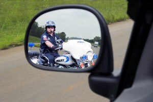 As you plan for Labor Day, plan for a ride if you'll be drinking because a DUI crackdown is now in effect in CO, Colorado Springs DUI lawyers explain.