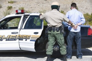 Facing out-of-state DUI charges? Here are the essential facts you need to know, a Colorado Springs DUI lawyer explains. Contact us for a strong DUI defense.
