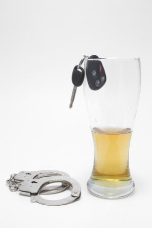 It depends on whether you were convicted, a Colorado Springs DUI attorney explains. Contact us for a strong defense against CO DUI charges.
