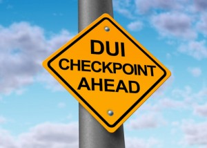 Here are the DUI crackdowns CO authorities have planned through the end of 2015.