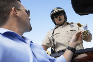 A Colorado Springs DUI attorney explains what implied consent is & how it can impact drivers during DUI stops.