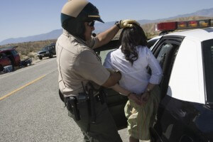 A Colorado Springs DUI lawyer points out the counties where the most DUI arrests were made last year.