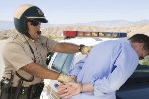 What to expect after a DUI arrest in CO