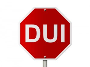 CDOT Sees Decline in DUI Arrests Since 2015 | Colorado Springs DUI Lawyer