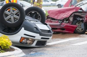 DUI, Hit-and-Run Suspect Charged with Fatality | Colorado Springs DUI Attorney