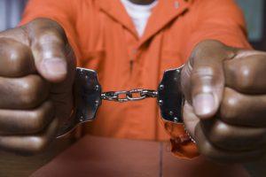 State Rep Pens 2 Felony Bills | Colorado Springs Criminal Defense Attorney