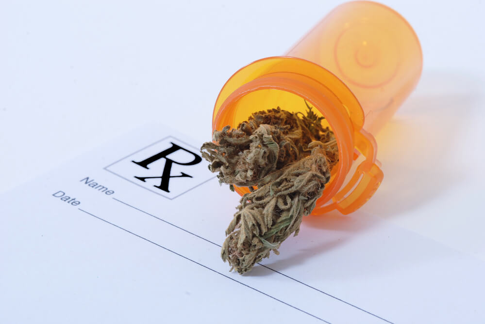 Can Medical Marijuana for Sleeping Aid Cause A DUI? | Colorado Springs DUI Lawyer