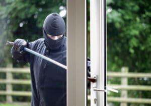 Burglary pic