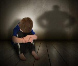Child Abuse defense