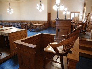 Did you know that eye witness testimony is not always as reliable or accurate as it seems? Here's why. Contact us for the best defense in your case.