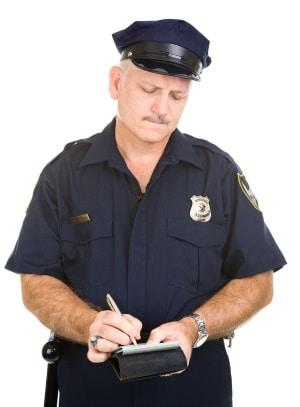 speeding ticket attorney